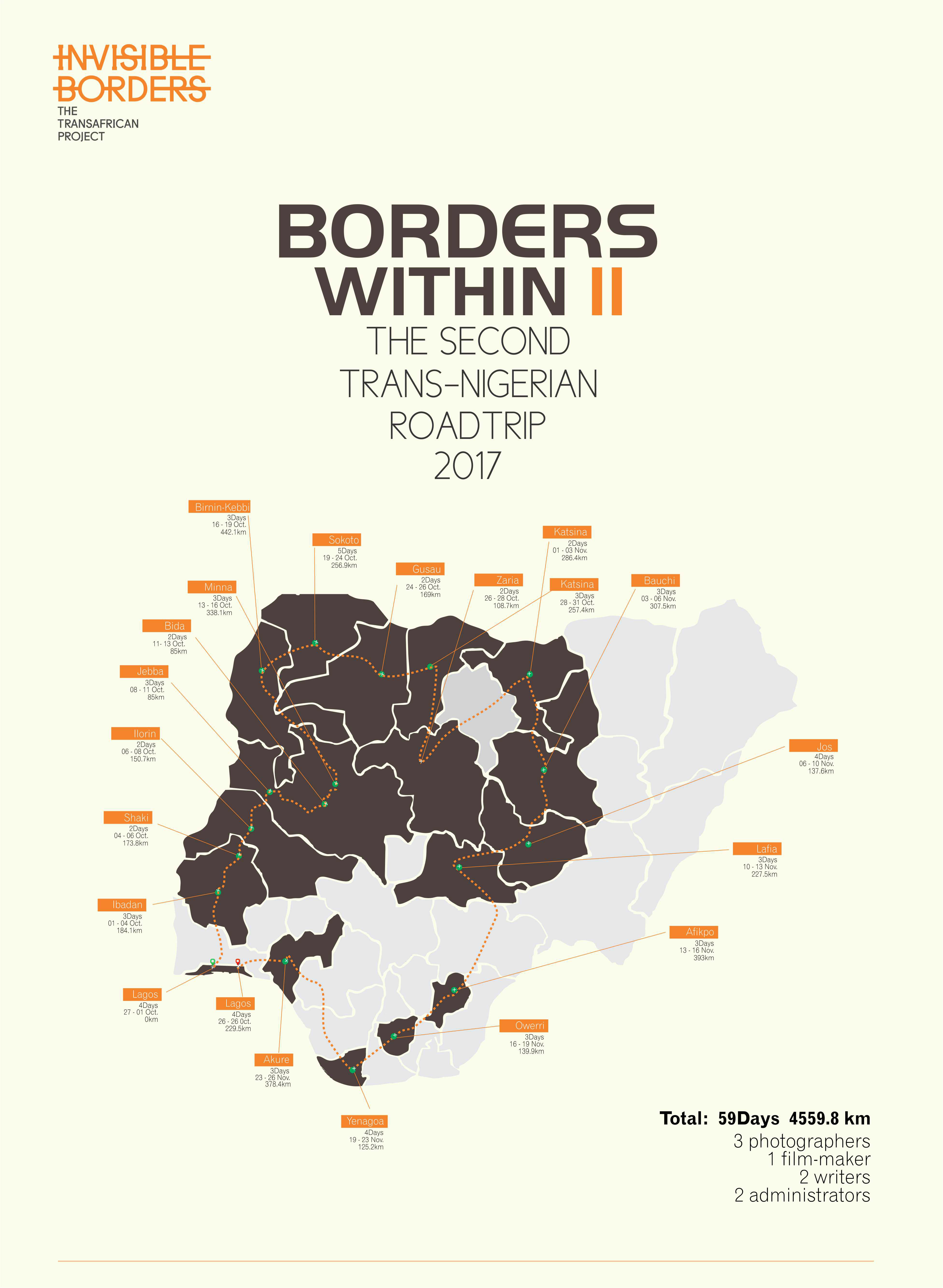 borders-within-3