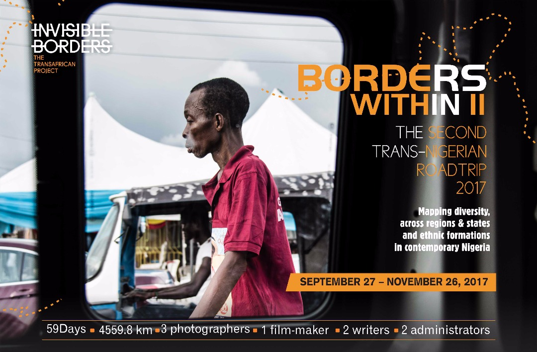 borders-within-4